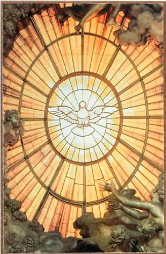 Veglia di Pentecoste